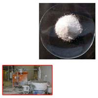 Potassium Chloride for Ceramic Industry