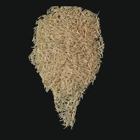 Traditional Brown Basmati Rice