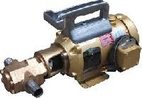 Oil Transfer Pumps