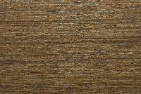 Wood Laminates