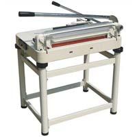A3 Size Paper Cutting Machine