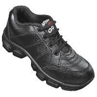 Boys Gola Shoes