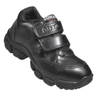 Gola Shoes with Velcro