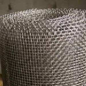 Stainless Steel Wire Mesh Manufacturers Suppliers