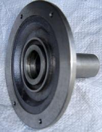 Twisting Machine Spare Parts
