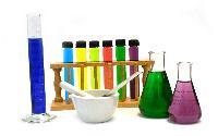 Chemical Lab Equipments