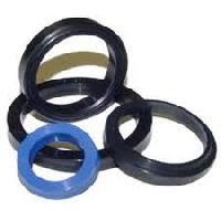 Seal Kits For  Earthmoving Machine