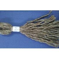 Scp 11 Woollen Yarn