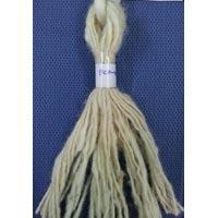 Scp 44 Woollen Yarn