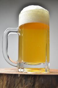 Fruit Beer Flavor
