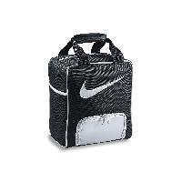 golf ball bags