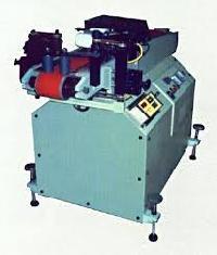 soap plant machine