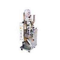 FFS Liquid Sealing Machine