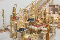 Woodware Handicrafts