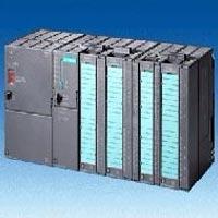 Siemens 6es7314-1af10-0ab0 Simatic S7-300, Cpu 314 Micro Memory Card