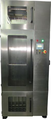 Hydrophilic Coating Machines