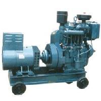 Kirloskar Generator