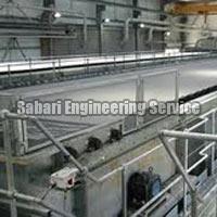 Filter Maintenance Services