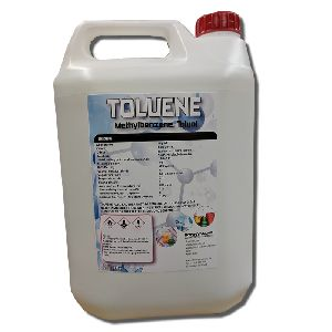 Toluene - Manufacturers, Suppliers & Exporters in India