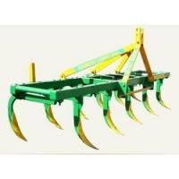 Cultivator Plough