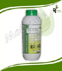 Insecticide - Neem Oil Ec