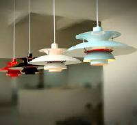 aluminium home decorative items