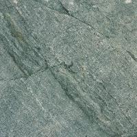 Polished Granite Slabs