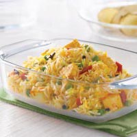 Glass Microwave Dishes