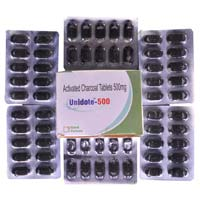 activated charcoal tablets anti gas tablet ayurvedic tablets india
