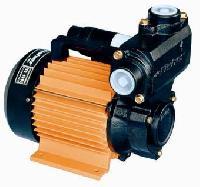 Heavy Duty Motor Pumps