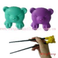 Birthday Day Teddy Bear For Children