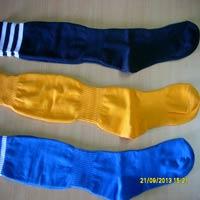 Mens Football Stockings