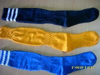 Ladies Long Socks