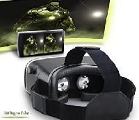 Irusu Play Vr Headset