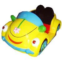 Kiddie  Rides Electronic Car