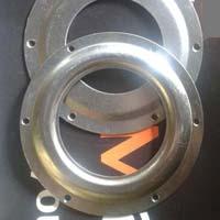 Three Wheeler Counter Gear Plates