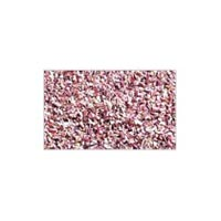 Red Onion Granules