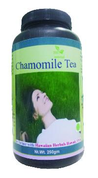 HAWAIIAN HERBAL CHAMOMILE TEA