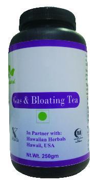 Hawaiian Gas & Bloating Tea