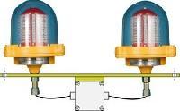 Twin Economy Aviation Light