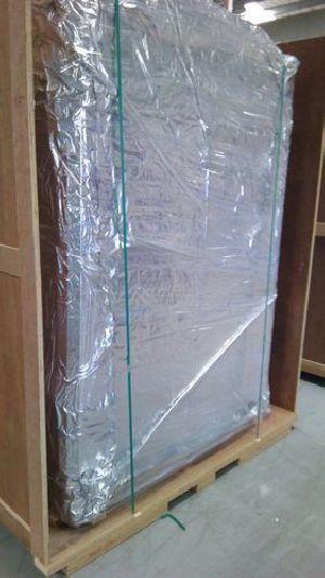 Aluminum Foil Packaging Manufacturers Suppliers