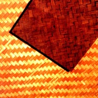 Bamboo Mat Board Manufacturers Suppliers Amp Exporters In
