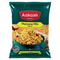 Mastana Mix Namkeen