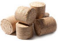 Biomass Briquettes, Sawdust Briquettes, Agro Based..