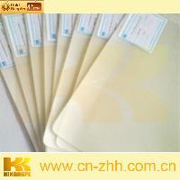 Hot Melt Adhesive Series