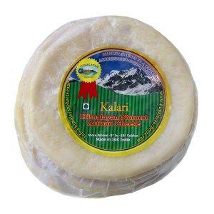 Kalari Cheese