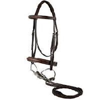 english horse bridles