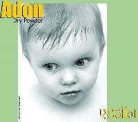 Adon Dry Powder