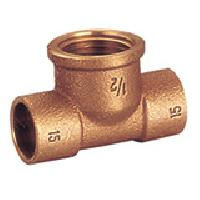 Bronze Fittings Casting