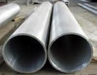Steel Alloy Pipes